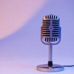 Pubblicità Radio