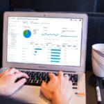 Strategie di web marketing efficaci, alcune pratiche sempre valide