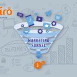 Funnel marketing: studia le abitudini d'acquisto e asseconda il tuo pubblico
