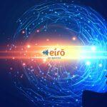 tra neuro marketing e emotional marketing