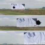 affissioni pubblicitarie